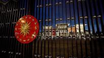 Cumhurbaşkanlığı Yatırım Ofisi, Türk Startup Web Summit 2020'de