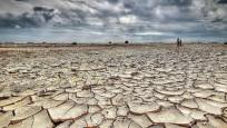Pandemi sonrası için kıtlık uyarısı