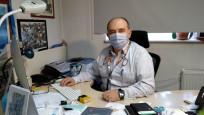 Kovid-19 aşısının ilk uygulaması için tarih değişiyor mu