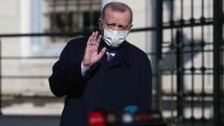 Erdoğan, Kovid aşısı olacak mı?