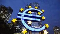 Avrupa bankalarının kaderini belirleyecek temettü krizi