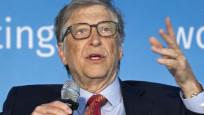 Bill Gates: 4-5 ay çok acımasız geçecek