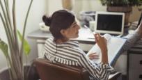 Evden çalışma uygulaması şirketlere ne öğretti?