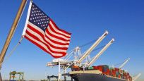 ABD'de dış ticaret açığı ekimde arttı