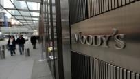Moody's Türkiye ile ilgili güncelleme yapmadı