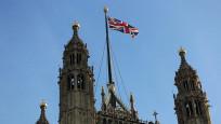 İngiltere ve Mısır'dan iş birliği anlaşması