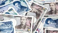 Japonya dijital Yen'e hazırlanıyor