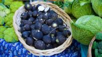 Bu besinler mutfağınızda olsun… Hepsi doğal antibiyotik!