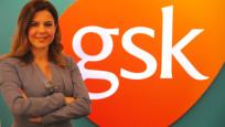 GSK'da üst düzey atamalar