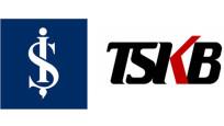 İş Bankası, TSKB'nin yüzde 5,8'lik payını satın aldı