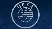 UEFA'dan şok Manchester City kararı: 2 yıl men ve 30 milyon euro...
