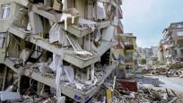 Uzmanlardan İstanbul depremi için korkutan açıklama