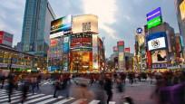 Japon ekonomisinde beklenmeyen daralma
