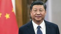 Çin'i karıştıran ses kaydı