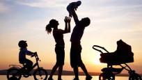 TÜİK verilerine göre evliler daha mutlu