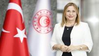 Türk Eximbank döviz kredilerinde faiz indirimine gitti