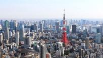 Japon ekonomisi resesyon korkusuyla sarsılıyor