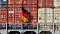 Almanya'da büyüme zayıf kalacak
