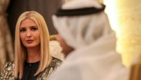 Ivanka Trump'tan tepki çeken 'kadın hakları' açıklaması