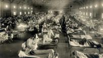 Tarih boyunca görülen ilginç salgın hastalıklar
