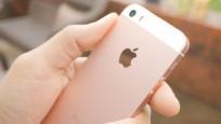 Apple'ın gelir tahmini Covid-19'a takıldı