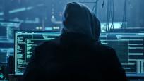 Küresel iş dünyası için en büyük risk siber tehditler
