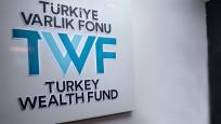 Varlık Fonu'nu Kanal İstanbul'a yatırım yapacak mı?