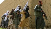 Taliban ve ABD barış anlaşması imzalıyor