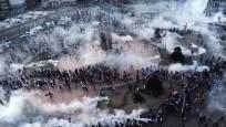 Gezi Parkı davasında karar günü