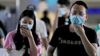 Çin ve Dünya Sağlık Örgütü ortak çalışmalara başladı
