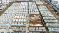 Elazığ'da öğrencilerden şubatta yurt ücreti alınmayacak