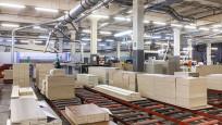Hizmet ihracatı 2019 yılında 53,7 milyar dolarla rekor kırdı