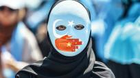 Uygur Türklerine yapılan zulüm belgeleriyle ortaya çıktı