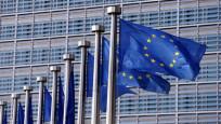 Avrupa Birliği'nden Türkiye'ye ek süre