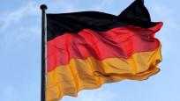 Almanya'da yatırımcı güveni düştü