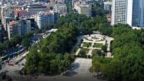 Gezi Parkı davasında tüm sanıklar beraat etti
