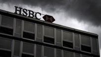 HSBC'yi zor günler bekliyor