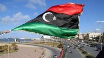 Libya'da sular durulmuyor! UMH barış görüşmelerini askıya aldı