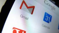 Popüler mail uygulaması Gmail'den büyük yenilikler