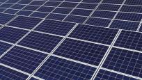 Yenilenebilir enerjiye 2,8 milyar liralık destek
