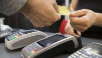 Kripto para hesap kartı geliyor