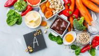 A vitaminine ihtiyaç duyduğumuzu gösteren 7 işaret