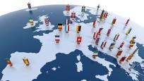 Avrupa vatandaşı olmak için...