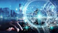 Finansal hizmetler yapay zeka ile büyüyor
