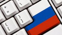 Rusya'nın en değerli internet şirketleri