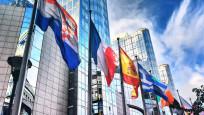 Avrupa Birliği Çok Yıllı Mali Çerçevesi nedir?
