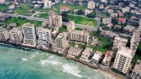 Türkiye Barolar Birliğin'den Kapalı Maraş bildirgesi