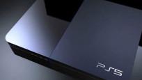 PlayStation 5'in fiyatı ne kadar olacak?