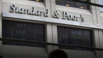 S&P: En yüksek borçlanmayı yapanlardan biri Türkiye olacak