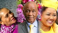 Lesoto'da kanlı aşk üçgeninin yeni perdesi